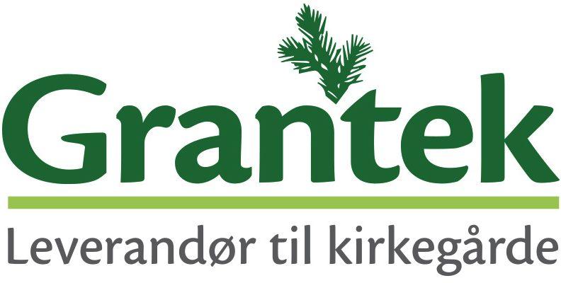 Grantek – pyntegrønt til kirkegårde, kommuner og anlægsgartnere